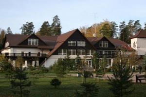 Heliopark Country