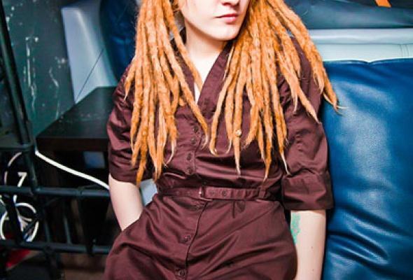 14апреля 2012: Pravda - Фото №15