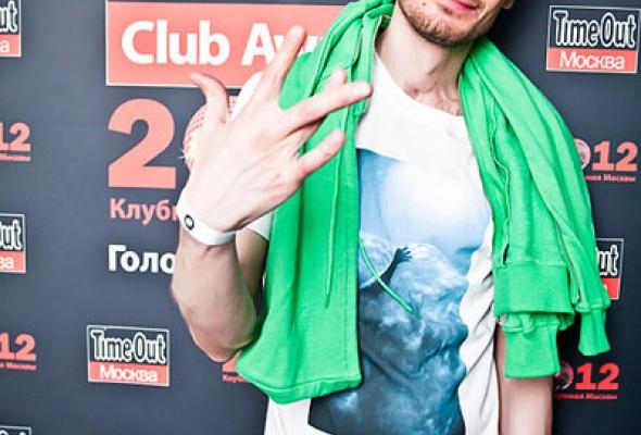 14апреля 2012: Pravda - Фото №72