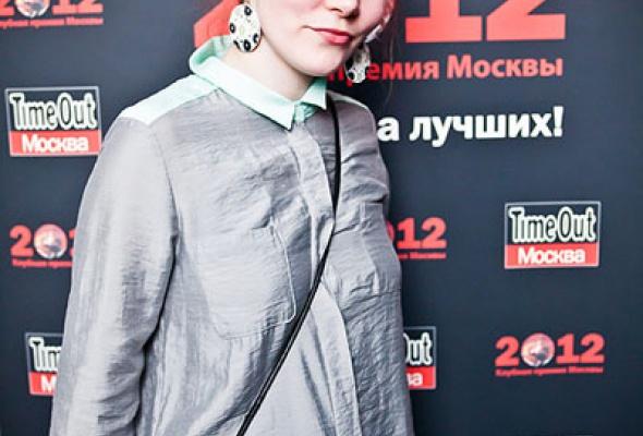 14апреля 2012: Pravda - Фото №74
