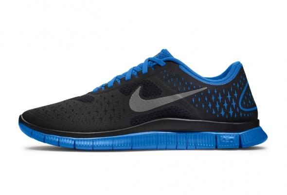 Nike выпустил новые летние кроссовки для бега - Фото №4