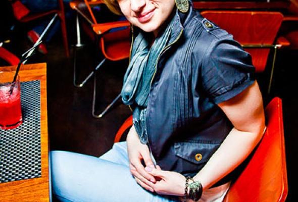 20апреля 2012: Mio - Фото №20