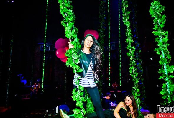 20апреля 2012: Арма 17 - Фото №18