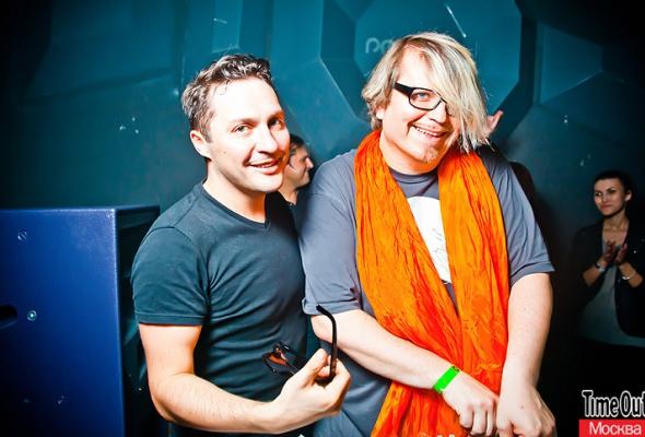 28апреля 2012: Pravda - Фото №0