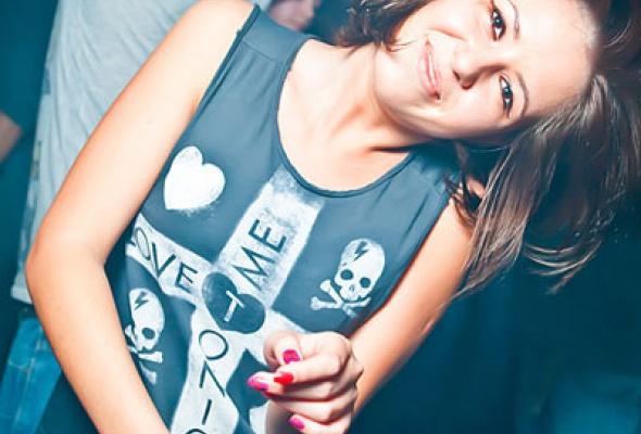 28апреля 2012: Pravda - Фото №24