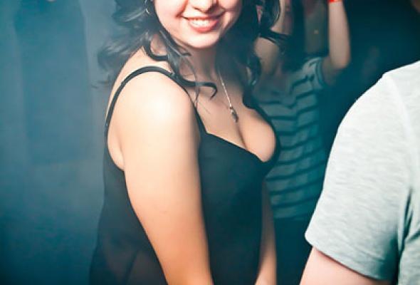 28апреля 2012: Pravda - Фото №25