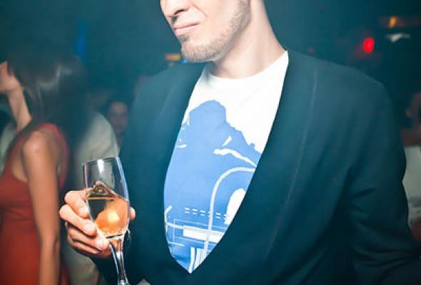 28апреля 2012: Pravda - Фото №27