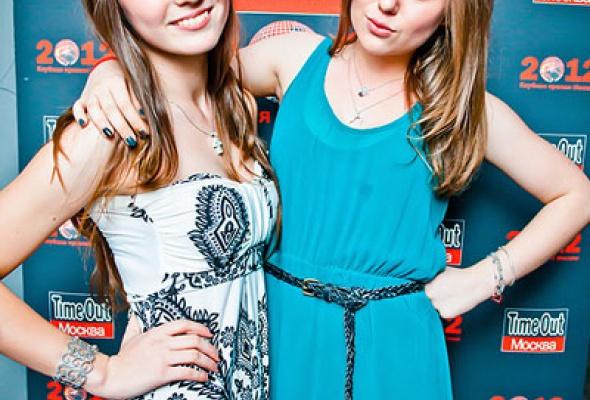 28апреля 2012: Pravda - Фото №45
