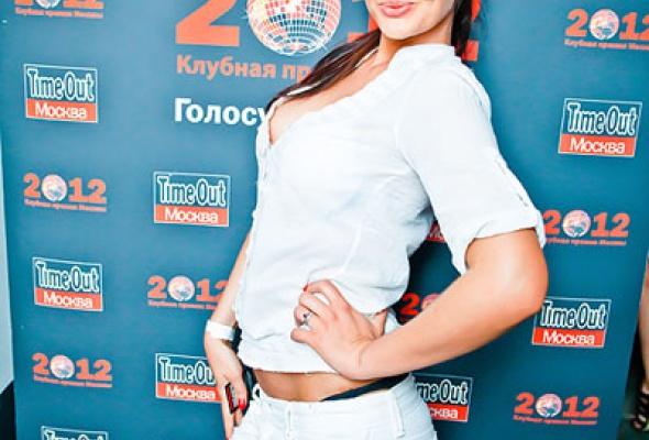 28апреля 2012: Pravda - Фото №47