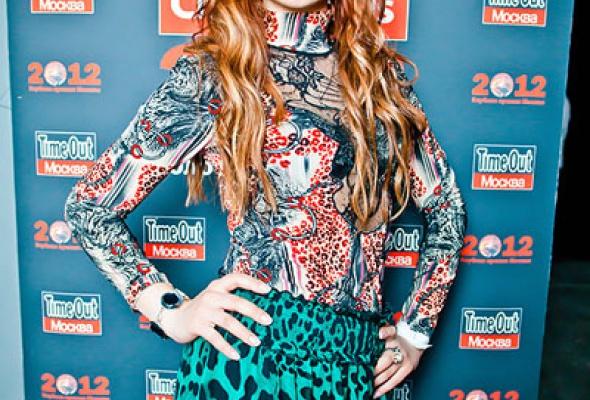 28апреля 2012: Pravda - Фото №52