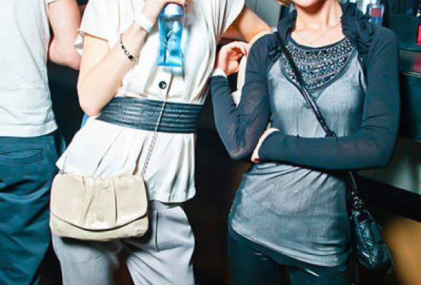 28апреля 2012: Pravda - Фото №8