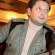 Евгений Писарев