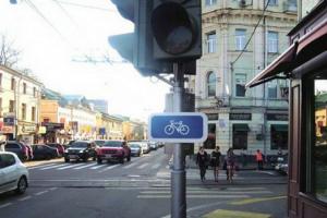 Городские тактики и медиаэкология в общественных акциях в Москве