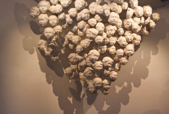 Galerie Iragui - Фото №0