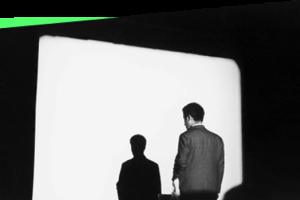 Человек с киноаппаратом: Глобальный ремейк