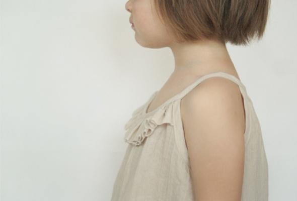 Детки настиле - Фото №1