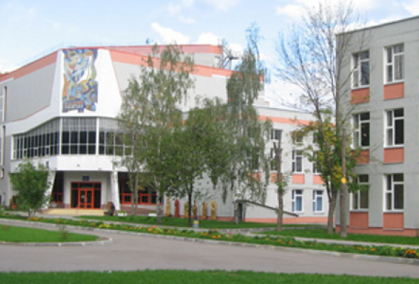 Театр-студия «Рампа» - Фото №0