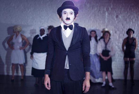 Театр МОСТ открывает сезон - Фото №2