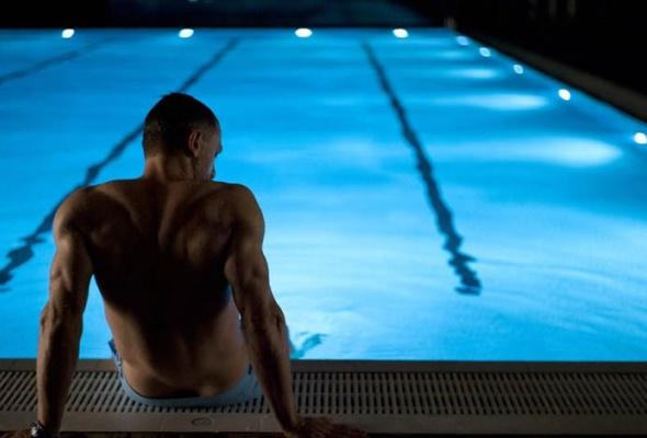 """007: Координаты """"Скайфолл"""" - Фото №12"""