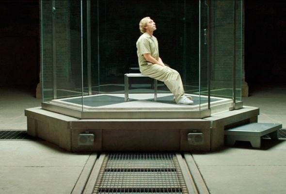 """007: Координаты """"Скайфолл"""" - Фото №6"""