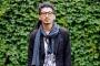 Рубрика «Город— это я»: Юрсан Ли