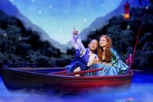Главные театральные премьеры осени
