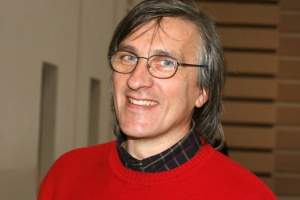 Дмитрий Крымов: «Кажется, что творчество исчезло»