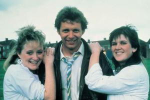 Рита, Сью и Боб тоже