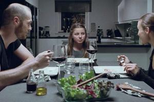 Short Film Marathon: Швеция