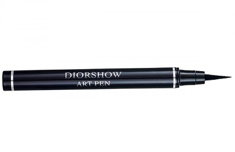 Diorshow Art Pen отDior