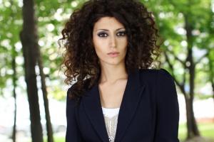 Илона Маркарова: «Зритель стал взрослее ираскрепощеннее»