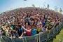 Летние рок-фестивали