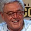 Ричард Доннер