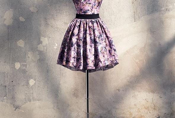 OVS запускает проект Fashion For Young Generations - Фото №0
