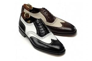 Обувной бутик Checkroom