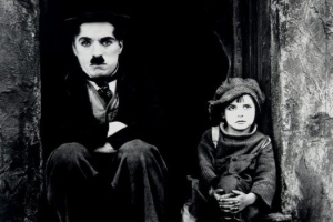 «Современный таперский кинозал»: «Малыш»