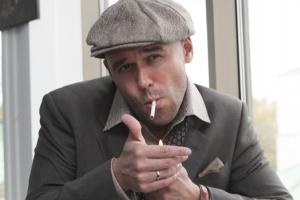 Максим Аверин: «Театр должен быть ярким»