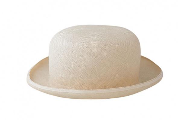 Где найти cоломенные шляпки - Фото №3