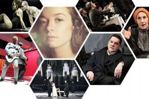 Итоги сезона: лучшие премьеры, роли, дебюты