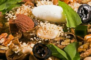 Уэйн Грецкий: топ-5крутых блюд изорехов