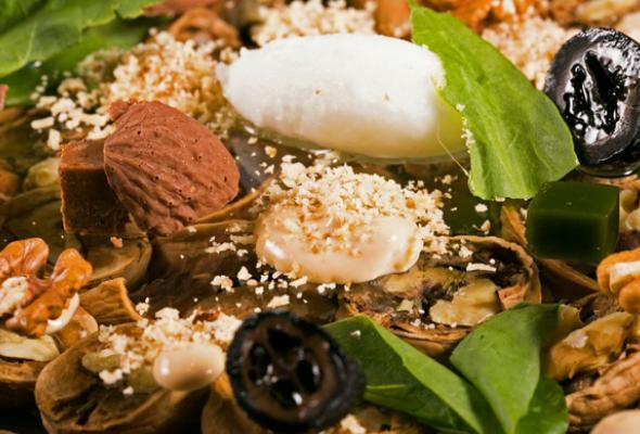 Уэйн Грецкий: топ-5крутых блюд изорехов - Фото №0