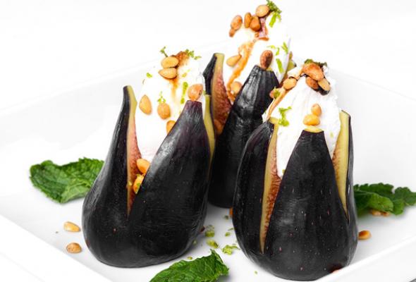Уэйн Грецкий: топ-5крутых блюд изорехов - Фото №2