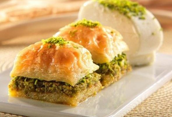 Уэйн Грецкий: топ-5крутых блюд изорехов - Фото №3