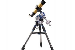 Накрыше Lemonade завтра установят телескоп, чтобы солнце было еще ближе