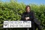 Новый роман Нила Геймана «Океан вконце дороги» выйдет вноябре