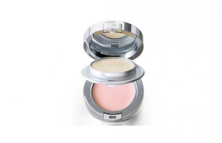 Anti-Aging Eye and Lip Contour Cream отLaPrairie