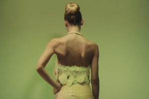 12-й фестиваль немецкого кино