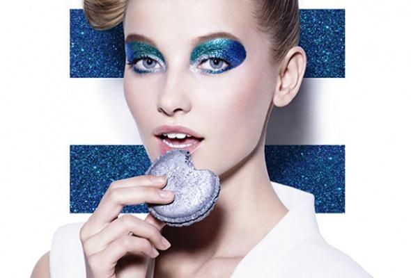 Коллекция макияжа Neo Queen отSephora - Фото №0