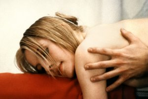 5 лучших арт-фильмов о сексе