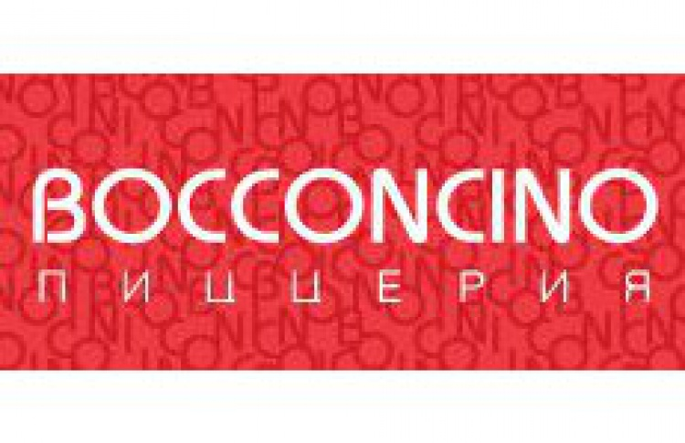 Боккончино